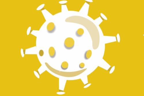 Coronavirus (Covid-19) Advice for Centre for Men's Health Patients
